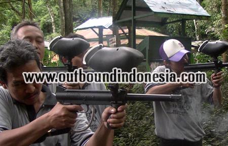 INDOMARCO ADI PRIMA, www.outboundindonesia.com, 085755059965