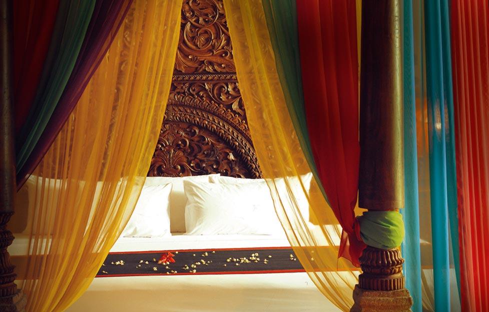 hotel tugu, www.outboundindonesia.com, 085 755 059 965