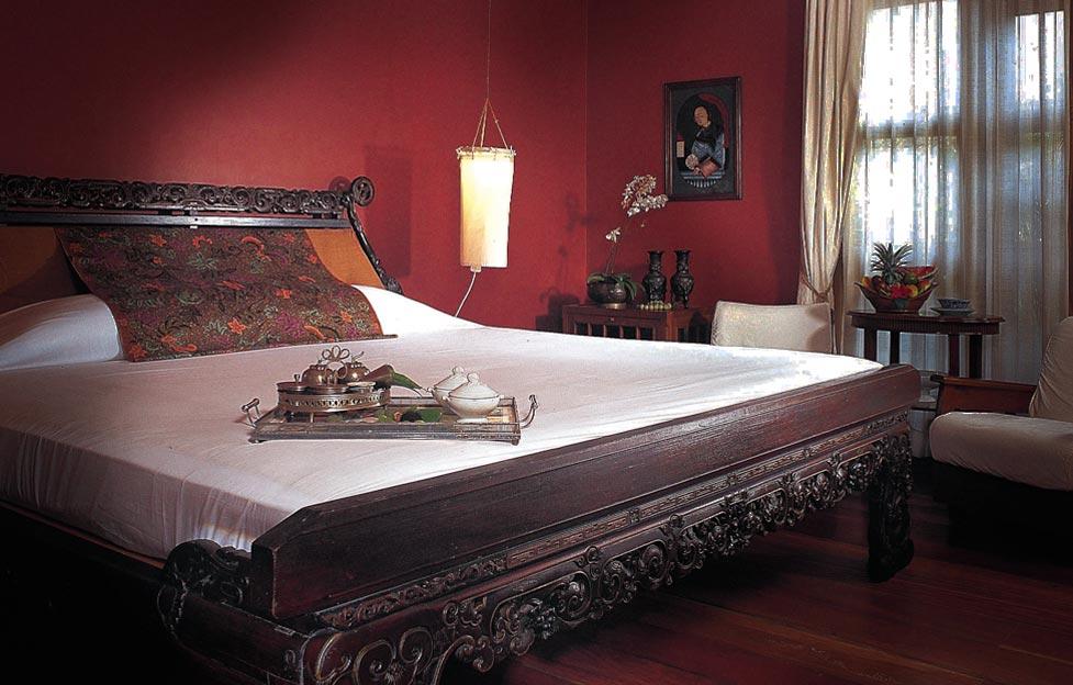 hotel tugu malang, www.outboundindonesia.com, 085 755 059 965