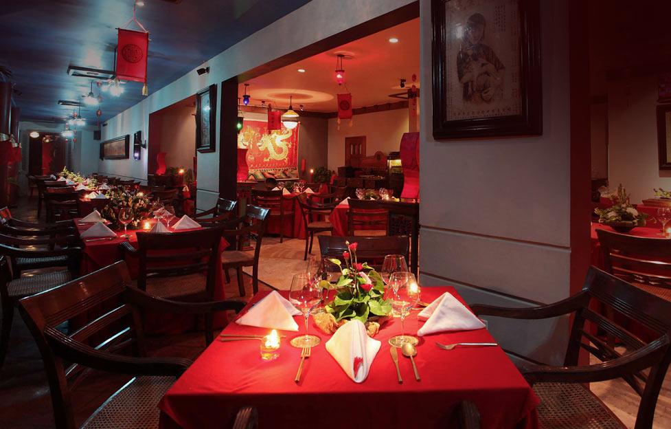 restaurant hotel tugu, www.outboundindonesia.com, 085 755 059 965