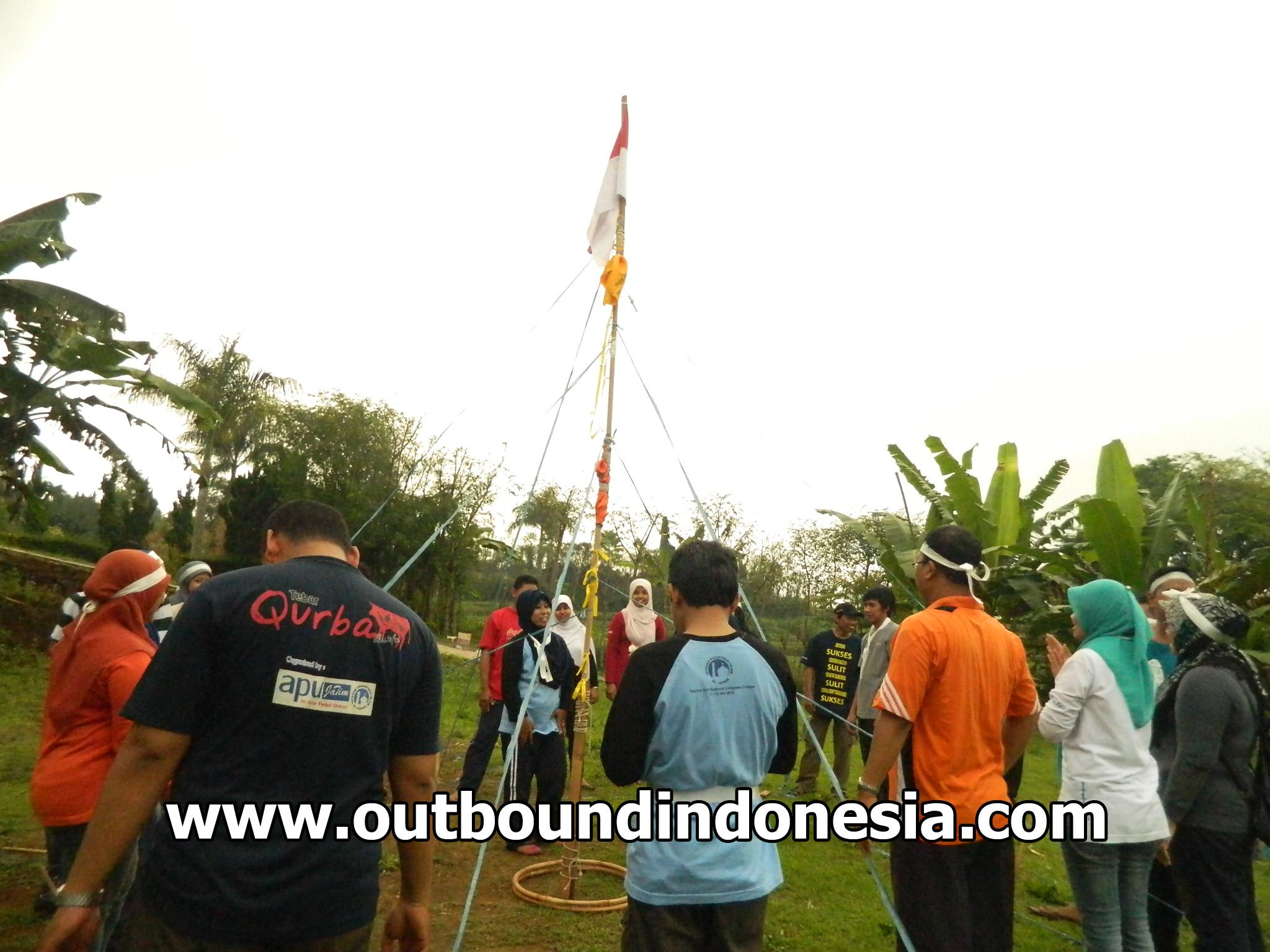 outbound di trawas, http://www.outboundindonesia.com, 081 287 000 995