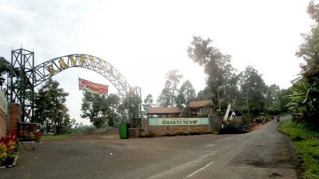 wisata bhakti alam pasuruan, http://www.outboundindonesia.com/, 081 334 664 876