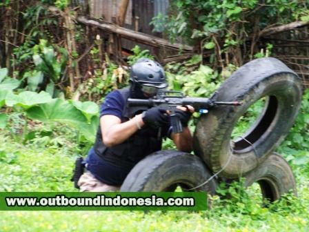 airsoftgun malang, www.outboundindonesia.com, 085755059965