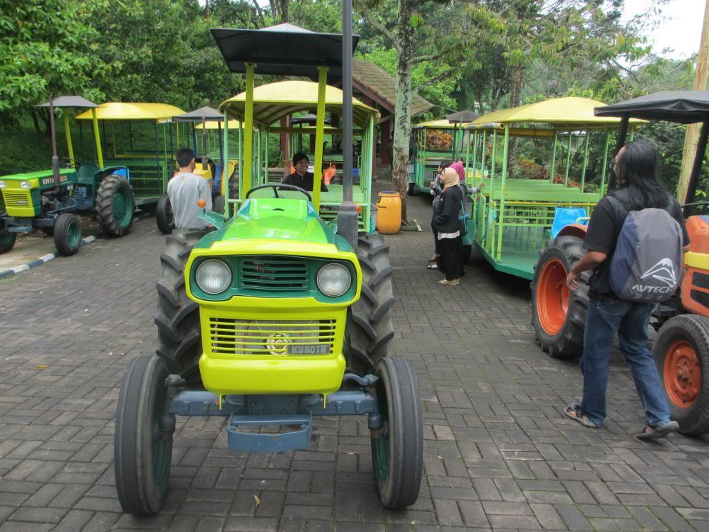 tempat wisata bhakti alam pasuruan, http://www.outboundindonesia.com/, 081 334 664 876