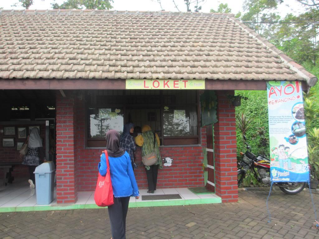 tempat wisata bhakti alam, http://www.outboundindonesia.com/, 081 334 664 876