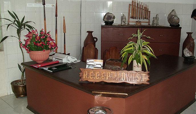 hotel sekar kedaton batu, www.outboundindonesia.com, 085755059965