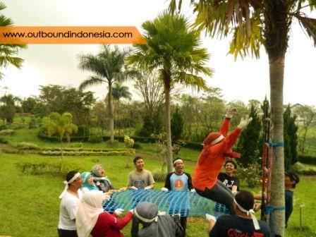SMP Islam Al-Azhar 13 Surabaya, http://www.outboundindonesia.com, 081 287 000 995