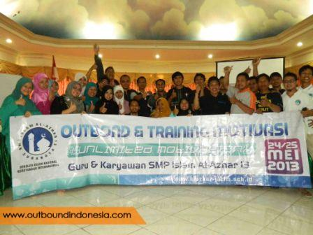 outbound di surabaya, http://www.outboundindonesia.com, 081 287 000 995
