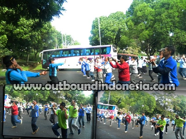 outbound malang, outbound malang murah, wisata outbound malang, outbound di malang, tempat outbound di malang, lokasi outbound di malang, training outbound di malang, lokasi outbound di batu malang, lokasi outbound di kota malang, outbound di batu, outbound di batu malang, tempat outbound di batu, lokasi outbound di batu, tempat outbound di batu malang, paket outbound di batu malang, lokasi outbound di batu malang, outbound batu malang, outbound batu, paket outbound batu, lokasi outbound batu malang