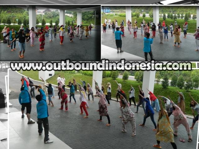 FUN GAMES DI MALANG KARYAWAN SARIHUSADA KOTA JAMBI DI HOTEL HARIS MALANG, www.outboundindonesia.com, 085755059965
