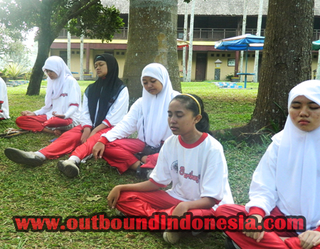 games outbound,lokasi outbound di kalimantan timur, materi outbound training, outbound, outbound bandung, outbound di bali, outbound di batu, outbound di bogor, outbound Indonesia, outbound indoor,outbound Kalimantan,Outbound Malang outbound puncak, outbound murah,outbound sumatera barat outbound ancol, outbound training motivasi, outbound trawas, outbound tretes,training outbound,training outbound Jakarta, training outbound Surabaya Lokasi outbound