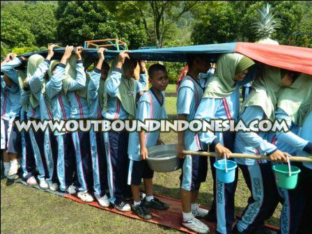 outbound di songgoriti, www.outboundindonesia.com, 085 755 059 965