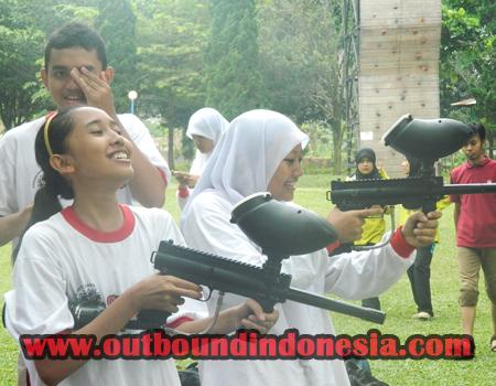 SMA 8 AKSEL MALANG, www.outboundindonesia.com, 085755059965