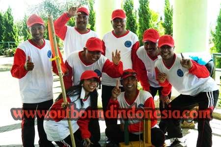Jatim Marga Utama, www.outboundindonesia.com, 085 755 059 965