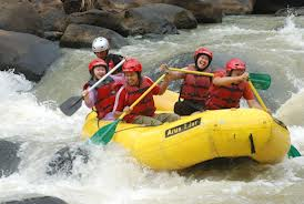 Kaliwatu Rafting Di Malang, www.outboundindonesia.com, 085755059965
