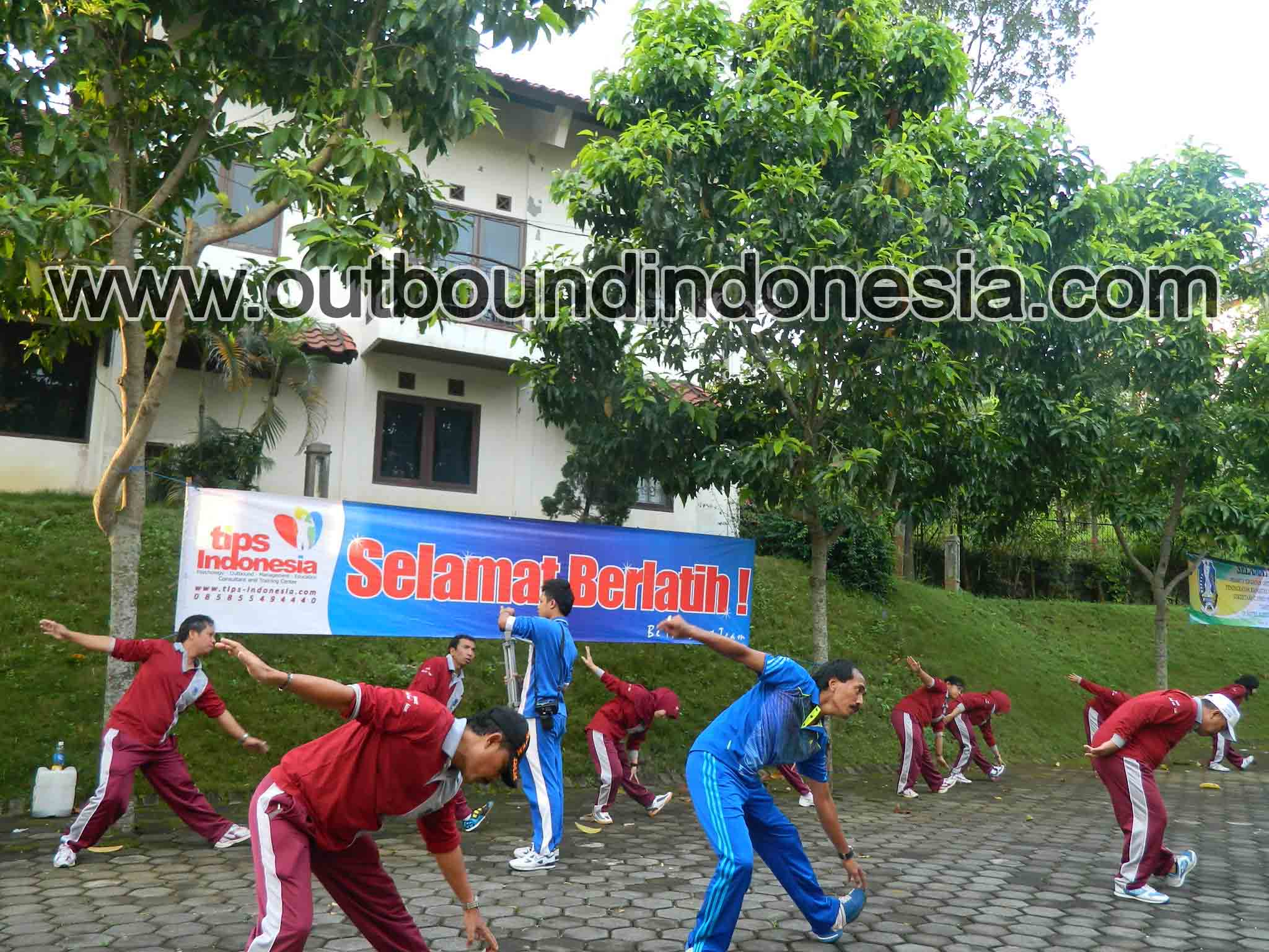 DPRD Jatim Di Blessing Hills Trawas, http://www.outboundindonesia.com, 081 287 000 995