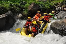 Kaliwatu Rafting Di Batu Malang, www.outboundindonesia.com, 085755059965