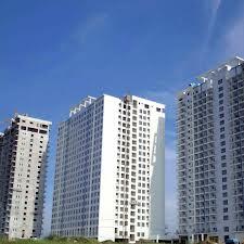 gedung hotel, http://www.outboundindonesia.com/, 085755059965