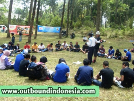 outbound coban rondo, http://www.outboundindonesia.com, 081 287 000 995
