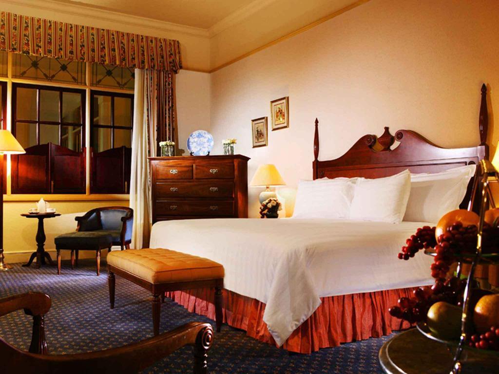 salah satu kamar di hotel, http://www.outboundindonesia.com/, 085755059965