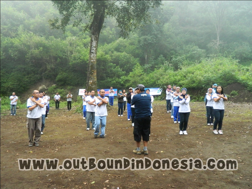 Outbound di Coban Rondo, www.outboundindonesia.com,  081 334 664 876