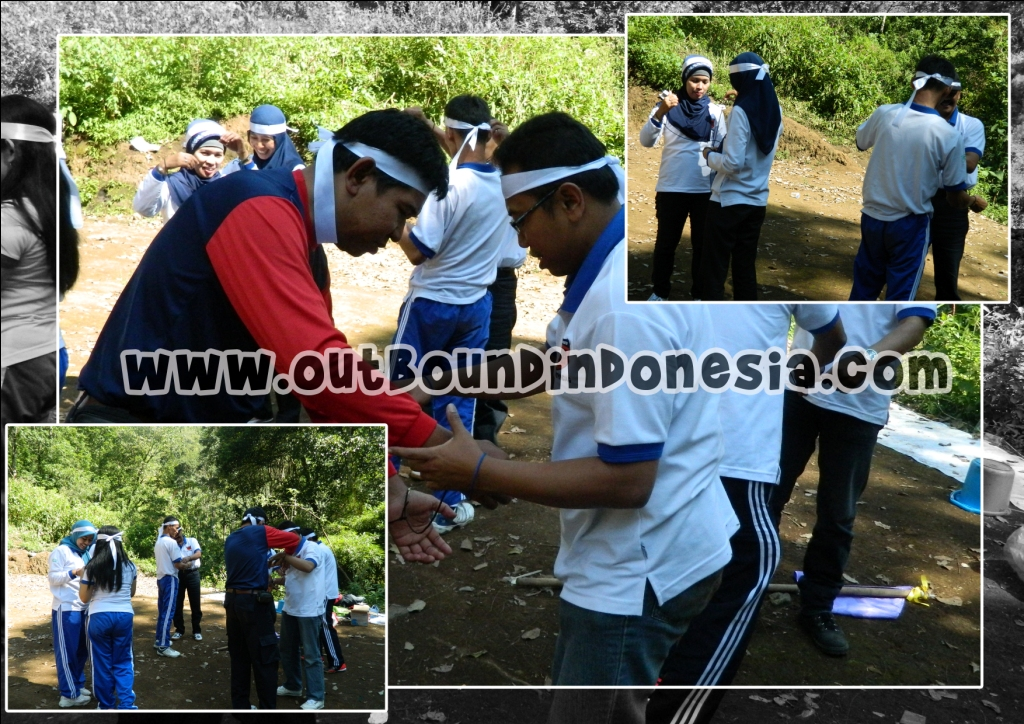 outbound di batu malang, www.outboundindonesia.com, 081 287 000 995