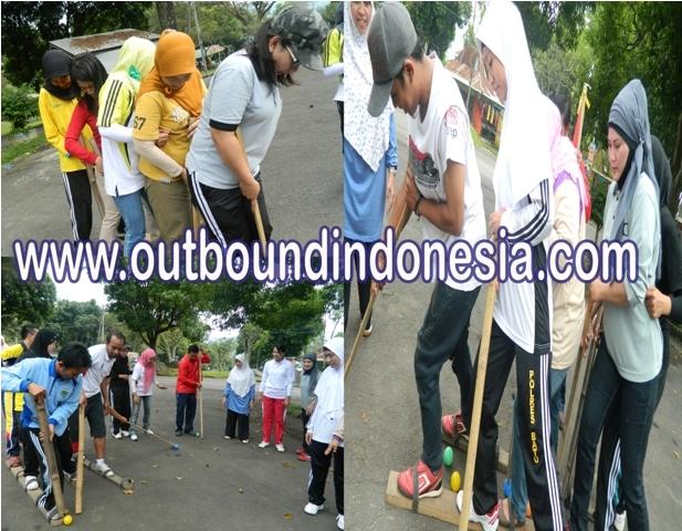 Outbound Team Building Dinkes Kota Batu Di Wisata Waduk Selorejo Malang Gelombang 2, www.outboundindonesia.com, 085755059965
