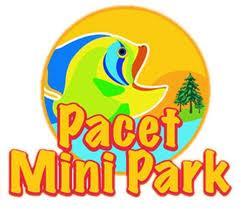 Wisata Pacet Mini Park, www.outboundindonesia.com, 085755059965