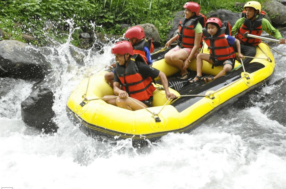Pacet Adventure, www.outboundindonesia.com, 085755059965