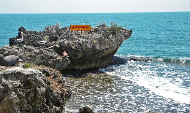 pantai wisata bahari lamongan, www.outboundindonesia.com, 085 755 059 965