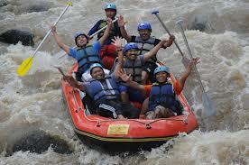 rafting di kediri, www.outboundindonesia.com, 085755059965