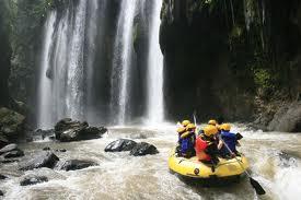 tempat rafting di kediri, www.outboundindonesia.com, 085755059965