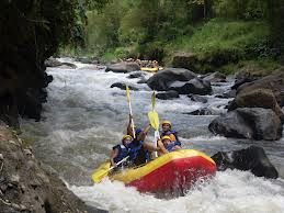 kediri rafting, www.outboundindonesia.com, 085755059965