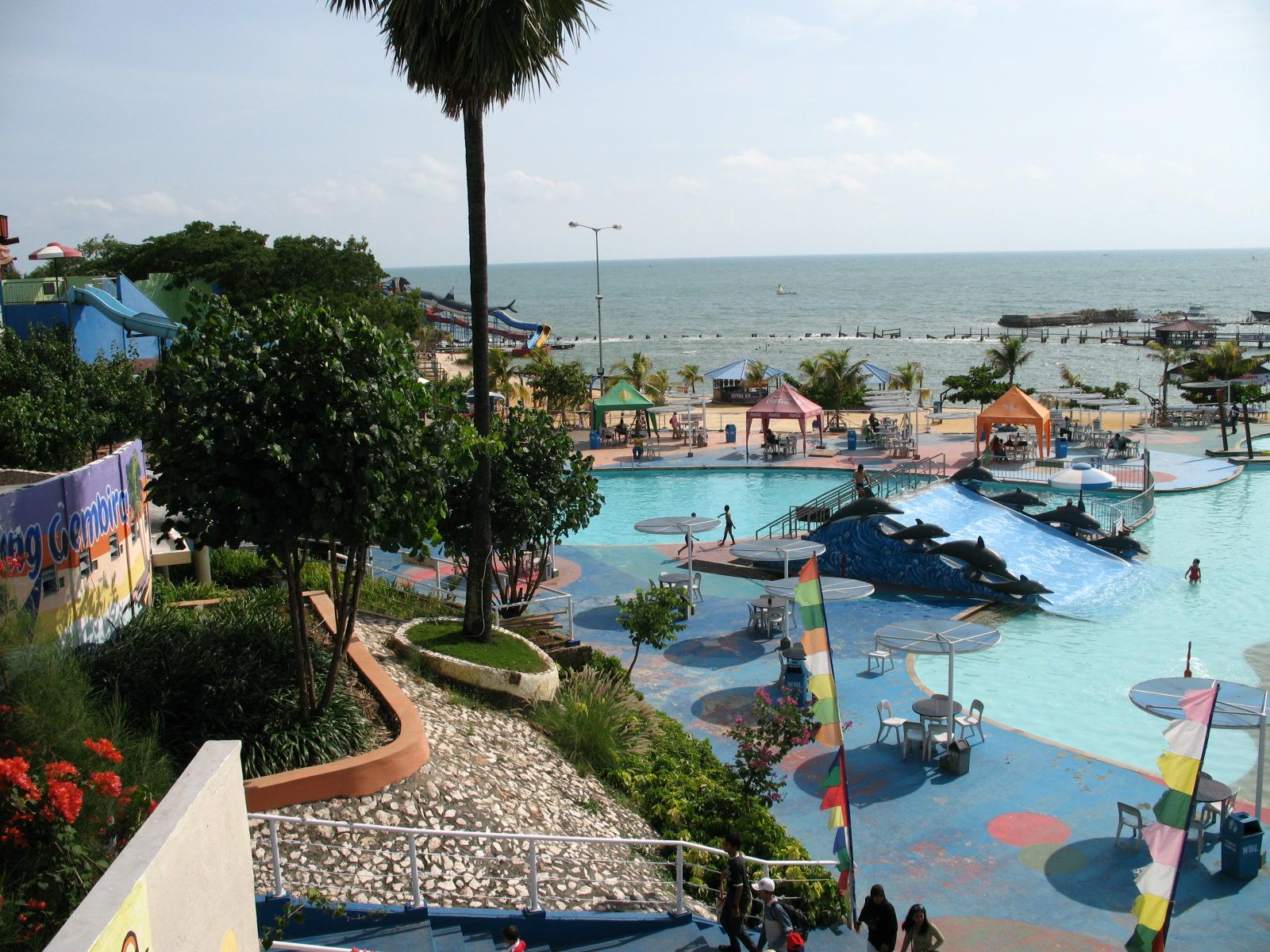 wisata bahari lamongan di lamongan, www.outboundindonesia.com, 085 755 059 965