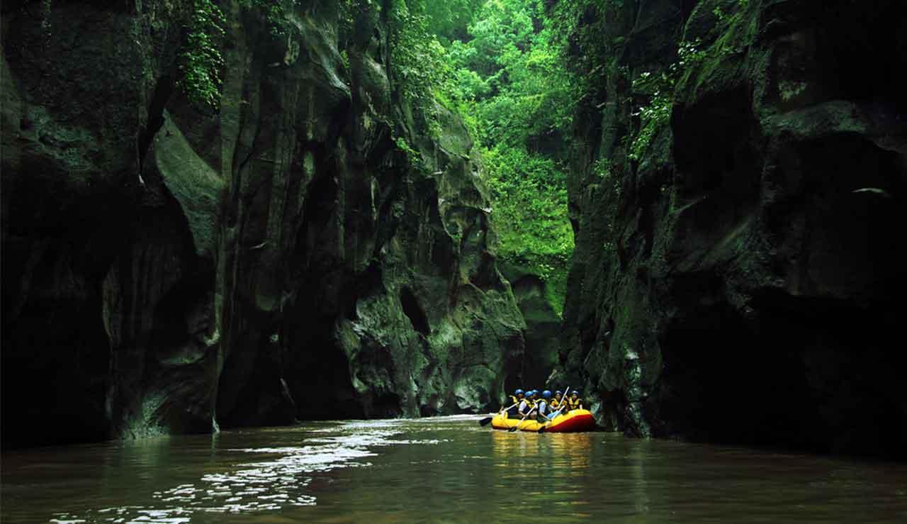 songa rafting, www.outboundindonesia.com, 085755059965