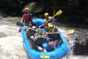serunya rafting di noars,http://www.outboundindonesia.com/, 085755059965