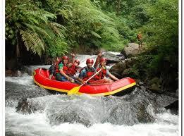 rafting di pacet, www.outboundindonesia.com, 085755059965
