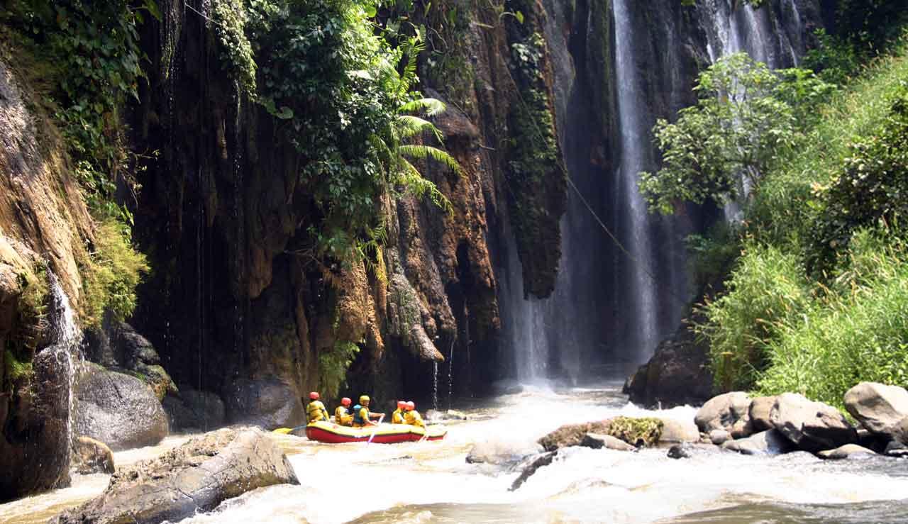 songa rafting probolinggo, www.outboundindonesia.com, 085755059965