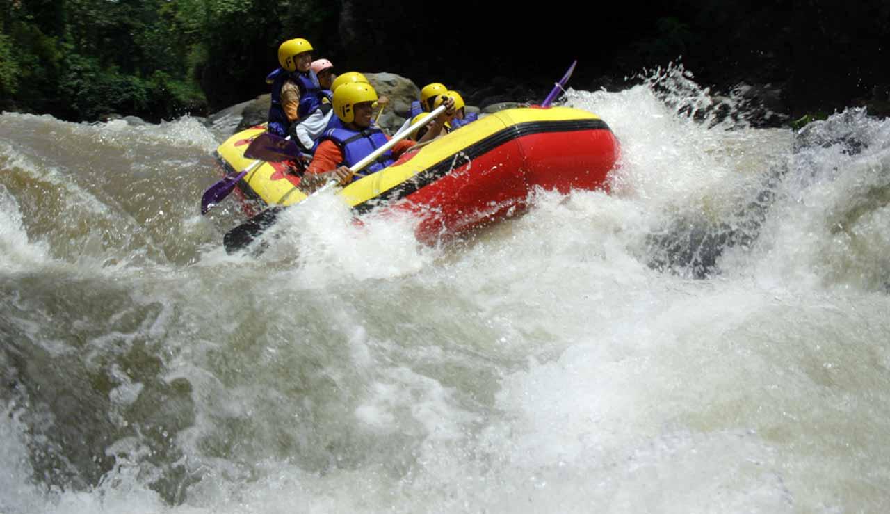 songa rafting pekalen, www.outboundindonesia.com, 085755059965