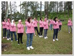 Outbound di pacet, www.outboundindonesia.com, 085755059965