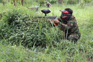 paint ball di malang, www.outboundindonesia.com, 085755059965