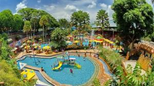 kolam sengkaling, www.outboundindonesia.com, 085755059965