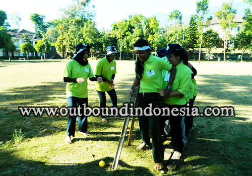 UNAIR S2, www.outboundindonesia.com, 085 755 059 965