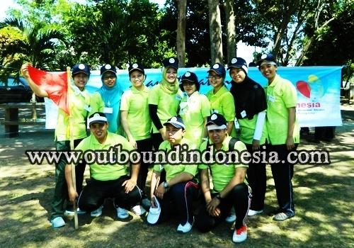 UNAIR S2, www.outboundindonesia.com, 085 755 059 965