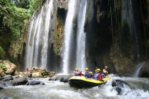 songa rafting, www.outboundindonesia.com, 085755059965
