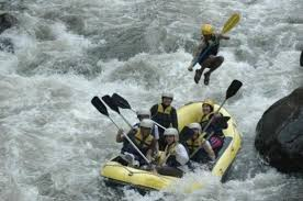 Wisata Outbound Malang, www.outboundindonesia.com, 085755059965