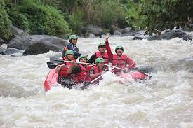 arung jeram sungai citarik sukabumi, www.outboundindonesia.com, 085755059965