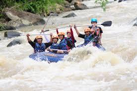 rafting di sungai citarik, www.outboundindonesia.com, 085755059965