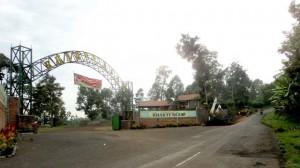 Bhakti Alam Nongkojajar, www.outboundindonesia.com, 085755059965