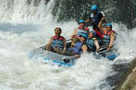 rafting kasembon batu, www.outboundindonesia.com, 085755059965